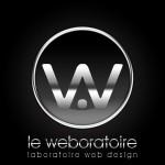 LogoPourSiteClients